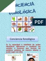 concienciafonologica3-130411074148-phpapp01.pptx