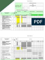 Torno-balanceadora 6tx6m Programa Ctrlpyto r050514