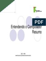 resumodearquiteturadecomputadores.pdf