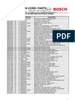 BOSCH_DIESEL_CATALOGO_15-02-07[1].pdf