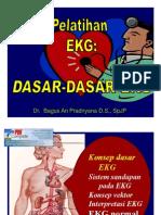 1. Dasar-dasar EKG