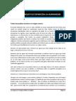 _COMO Y PORQUÉ FUE ESPARCIDA LA HUMANIDAD.pdf