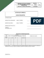 p6860 Memoria Estructura Bodega Radiactiva Oxidos