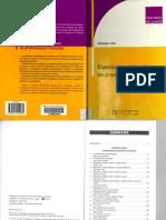 Prononciation Francaise (Fr)(ISBN 2011552184)