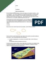 Geología Económica Clase Nº11