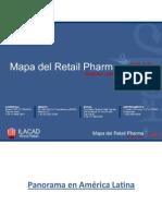 Mapa Retail Pharma 2013 UJY