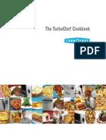 Turbo Chef Recipes