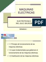 1 0 Maquinas Electricas