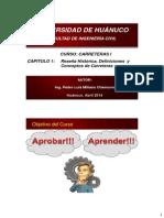 Clase Carreteras 1.pdf