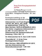 GSTA-DÜSSELDORF - Neuigkeiten - 30. Juni 2014 Kopie.pdf