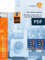 Ifm Vision Sensors_us