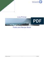 Live Primal Paleo Recipes