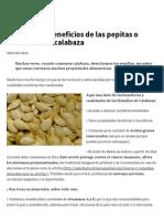 calabaza.pdf