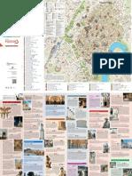 Plano Guia 2012 Espanol
