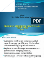 Azas_Manajemen1