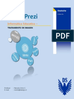 1 Prezi (imagen)