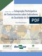 InPaC S Barrios Et Al 2011