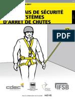 ARNESES E SISTEMAS ANTIQUEDA.pdf
