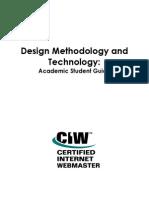 site_designer.pdf
