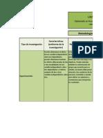 FeObregon Andamio Metodologia Cuantitativa