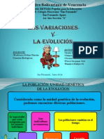 Laminas Ciencias Biológicas.