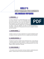 pracatica 3