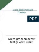 2220959 Test de Personal It Ate Tibetan
