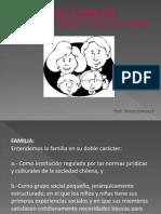 pptfamilia-111110183956-phpapp02