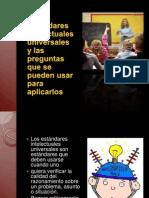 desarrollodelpensamiento-130709204828-phpapp02