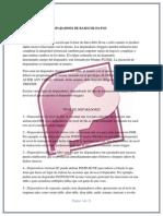 Díaz_Alonso_Rodrigo_406_CBD.docx