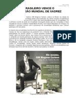 P4R.com.BR-0094-Brasileiro Vence Carlsen Em Simultanea