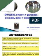 Derechos Deberes y Garantías.ppt