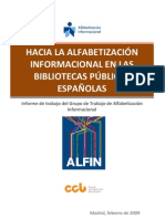 ALFIN_en_BP_2009