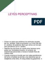 leyes perceptivas.ppt
