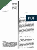 pages291-304.pdf