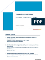 PF Webinar Presentation Slides Campaign 84