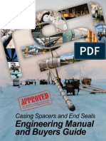 GPT End Seals Engineering Manual