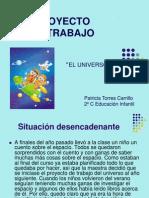 el-universo_patricia-torres-carrillo (1).pdf