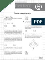 F_3S.pdf