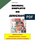 Manual de Serigrafia2004-05
