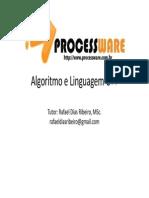 algoritmoecplusplus_aula3