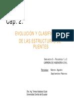 Cap+2-1-Clasificacion-12
