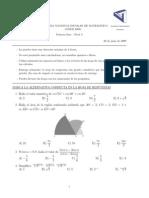 2009f1n3.pdf