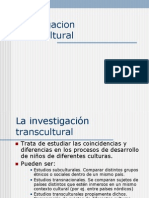 Exp Transcultural
