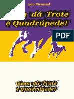 Joao_Niemand_-_Quem_da_Trote