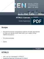 2012-05-09_0945-1025-html5_canvas_vs._css3