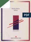 material didactico de quimica.pdf
