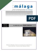 103459995 Centro de Arte Contemporaneo de Malaga (1)