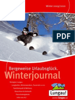 1128 Winter Journal 2009 10 Web