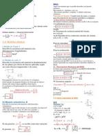 Examen Prac1 Fisica II